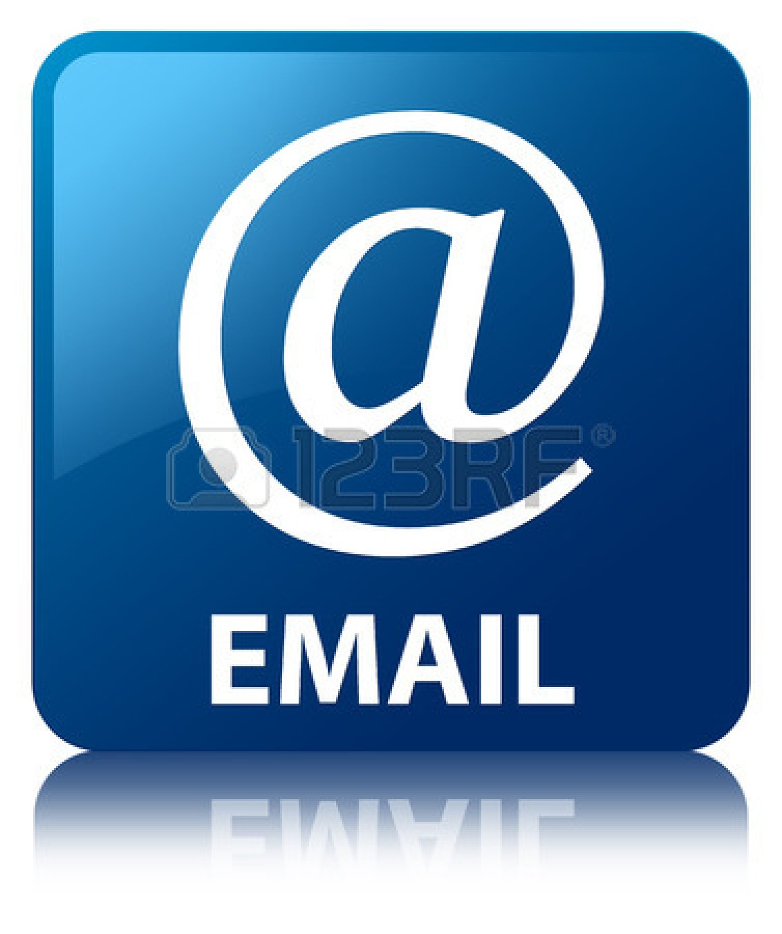 Contact Email: Eagle Valley Association Of Residents & Home