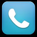 phone-blue-icon