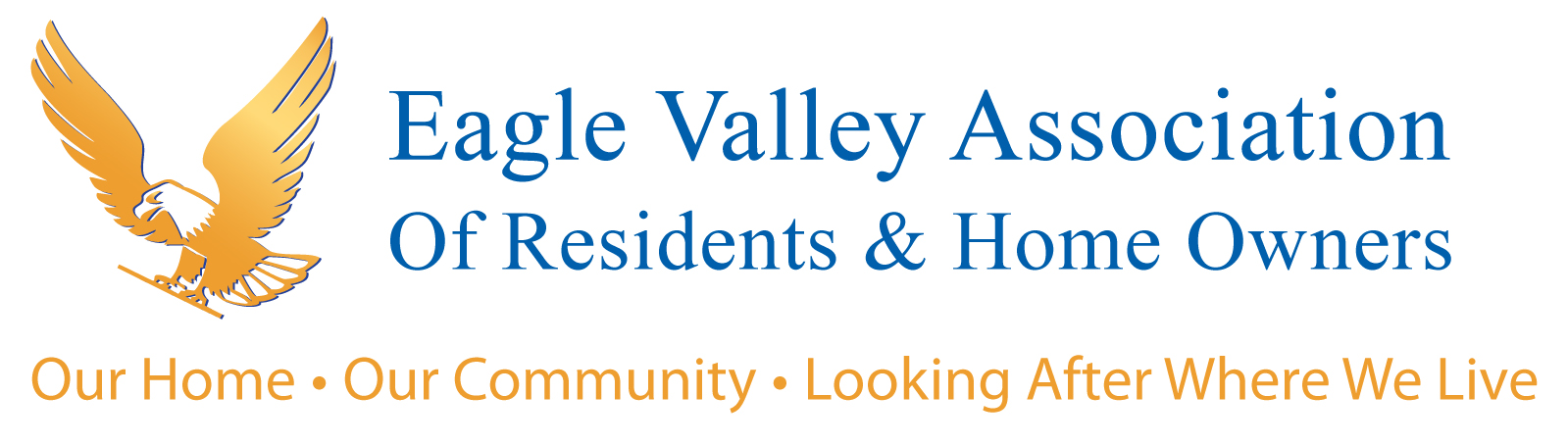 Eagle Valley Association of Residents & Home Owners